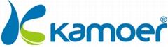 Kamoer fluid tech(Shanghai)Co.,Ltd