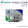 Kamoer 12V Adjustable Flow Rate
