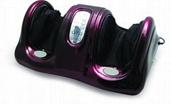 New Electric Vibrating Foot Massage Machine