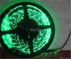 60SMD 3528 4.8w Led 软条灯