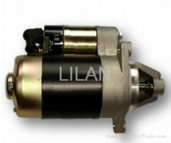 New Diesel Generator Parts 186 Starting Motor