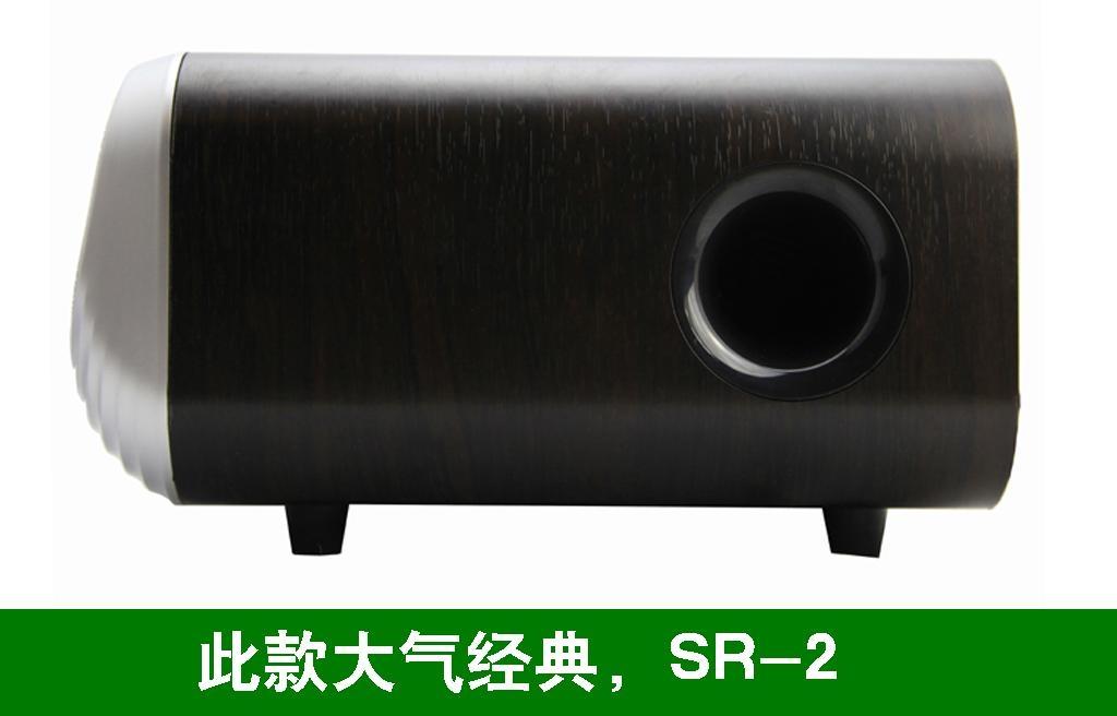 神尔天教案听读机-SR-2,SR-5(中国广东省经典科学沉浮课后反思图片