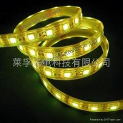 LED 3528软灯带