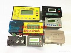 稳健KY12SMAM260控制器