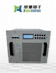 PVA可编程太阳能电池模拟电源