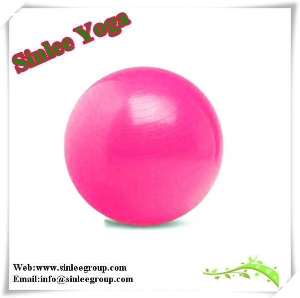 Balance Ball 1