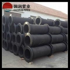 SDR11 SDR13.6 SDR17 SDR21 SDR26 rubber hose