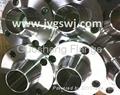 steel pipe flanges 3