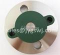 ASME/ANSI A182 F51/2205 socket weld