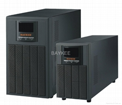 High frequency online UPS 1kva-3kva