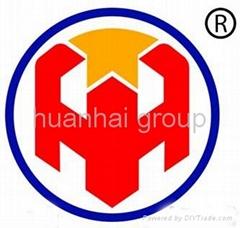 Shandong Huanhai Machinery Group Co.,Ltd