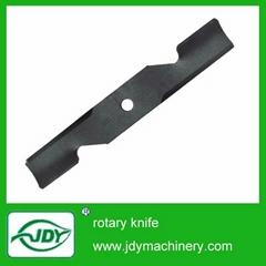 rotary knife