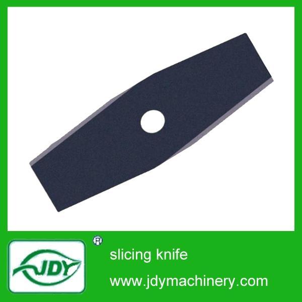 grass cutter part brush cutter blade 4