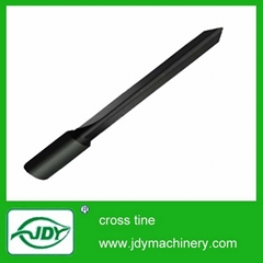 gardening tool lawn mower part crsss tine