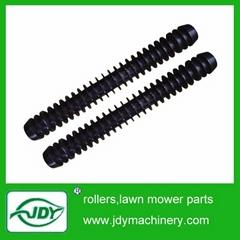 grass cutter part rollers