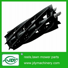 brush cutter spare part reels