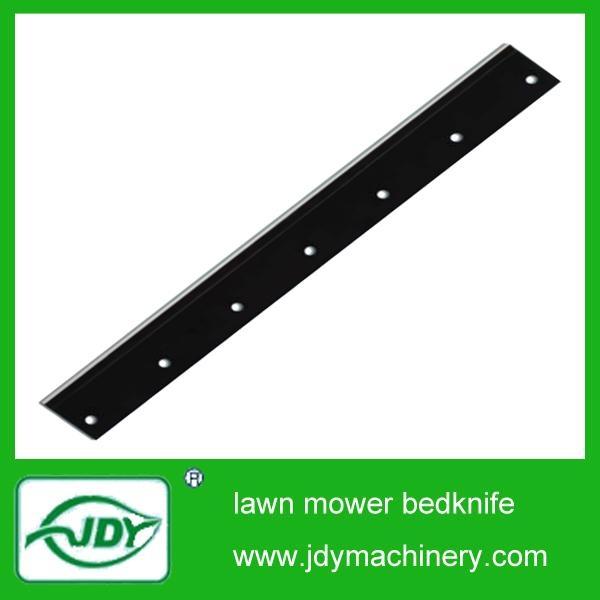 lawn mower blade 1