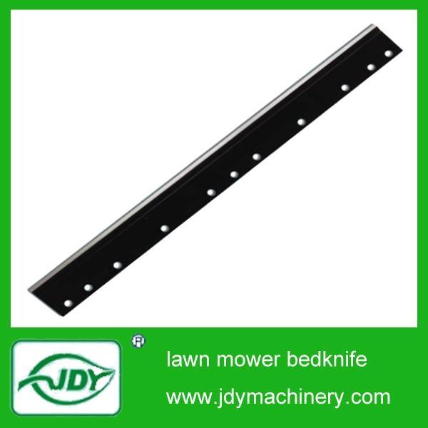 lawn mower blade 2