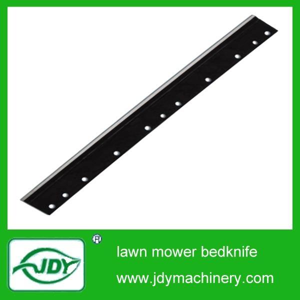 lawn mower blade 3