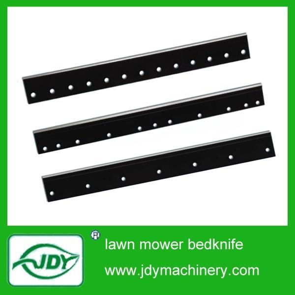 lawn mower blade 5