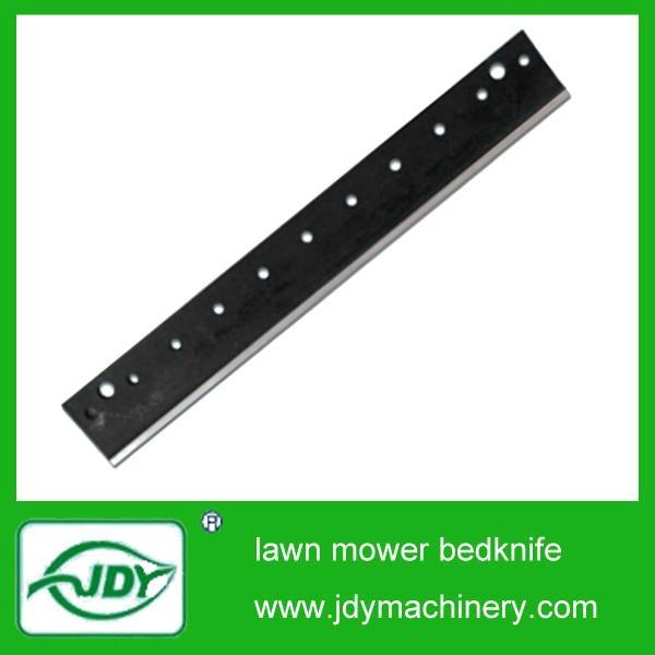 brush cutter part lawn mower blade 1