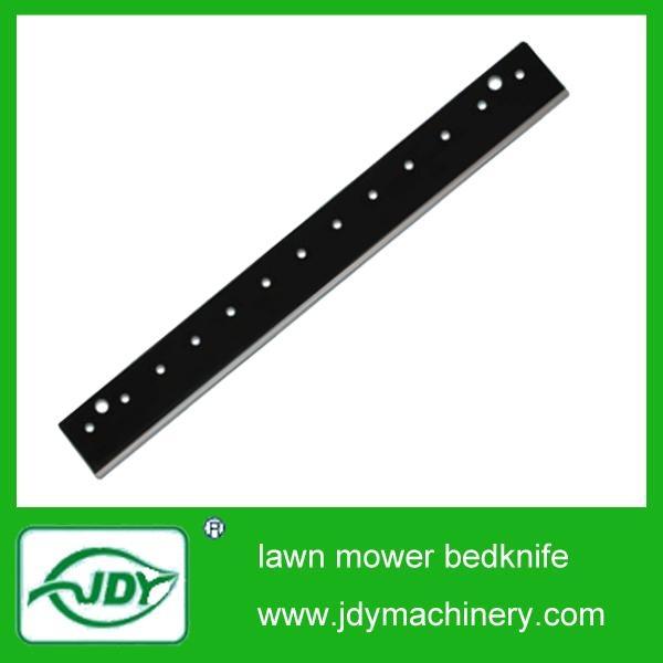 brush cutter part lawn mower blade 2