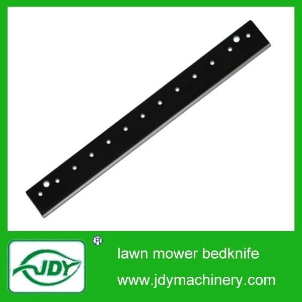 brush cutter part lawn mower blade 3