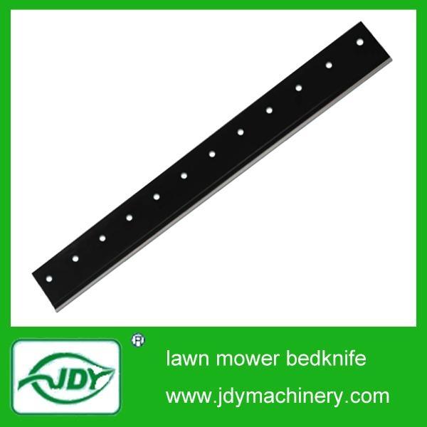 brush cutter part lawn mower blade 4
