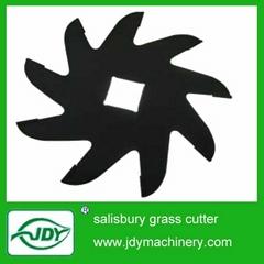 lawn mower part salisbury grass cutter
