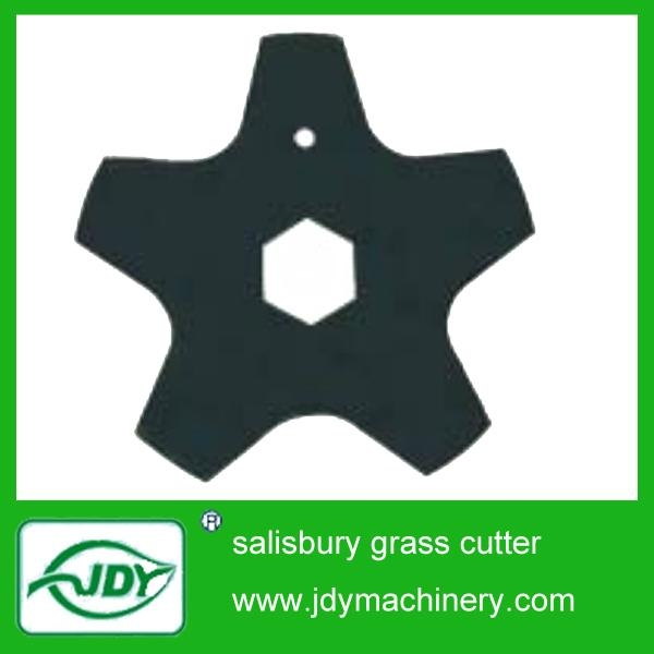 sod cutter part salisbury grass cutter 2