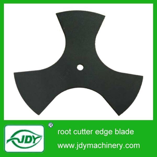 root cutting edge blade 1