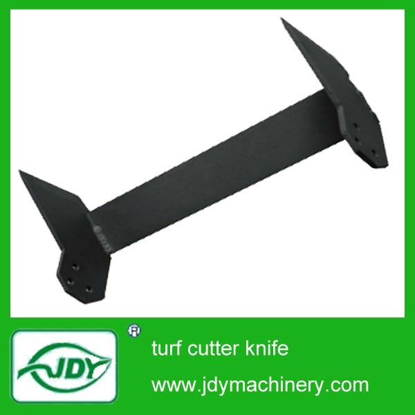 sod cutter part turf cutter blade 3