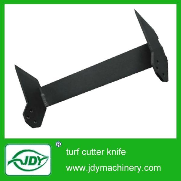 sod cutter part turf cutter blade 4