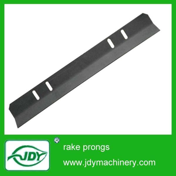 brush cutter part pake prongs 2