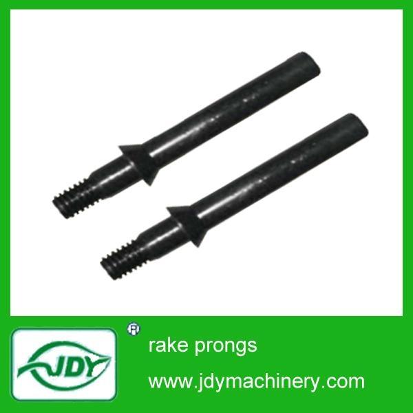 brush cutter part pake prongs 4