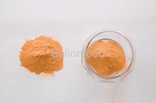 Cabbage Powder 1