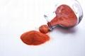 Tomato powder 2