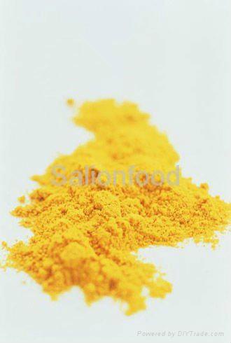Pure pumpkin powder 3