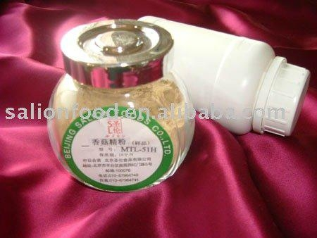 Mushroom powder 1
