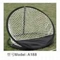 High quality Golf practice nets big golf