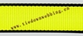 Safety harness webbing  5
