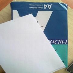 A4 Copy Paper (ACP-80G COPY PAPER)