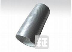 可挠金属电气导管