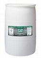 工业水晶清洁剂 4
