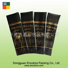 東莞鋁箔咖啡茶葉包裝袋
