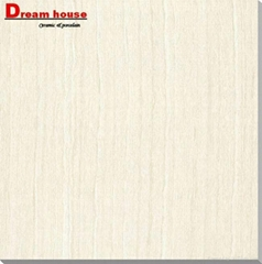 Wooden Line Stone Ceramic Tile