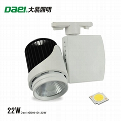 LED Track Lights 22W