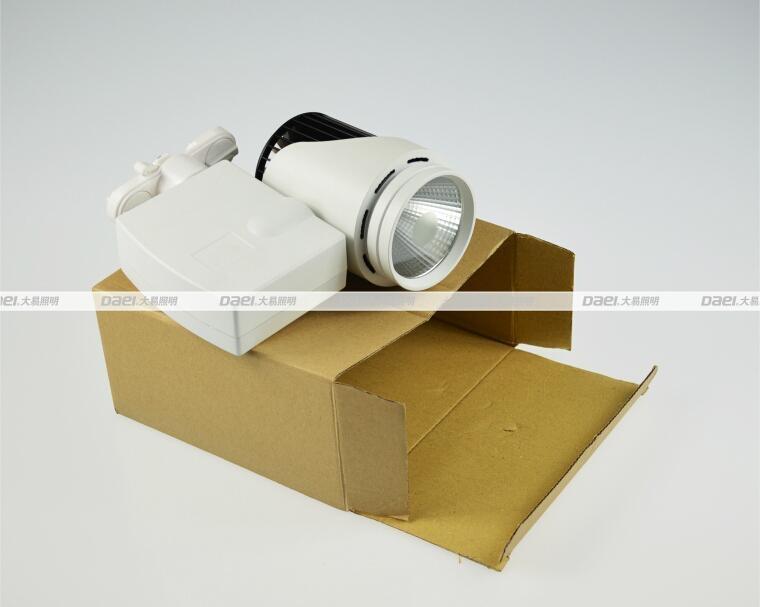 LED Track Lights 22W 2