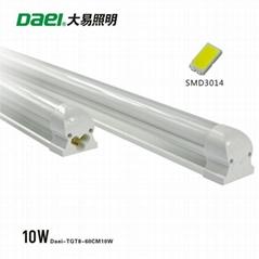 LED tube light 10W