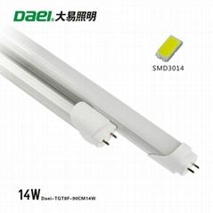 LED tube 14W